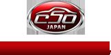 CSO Japan