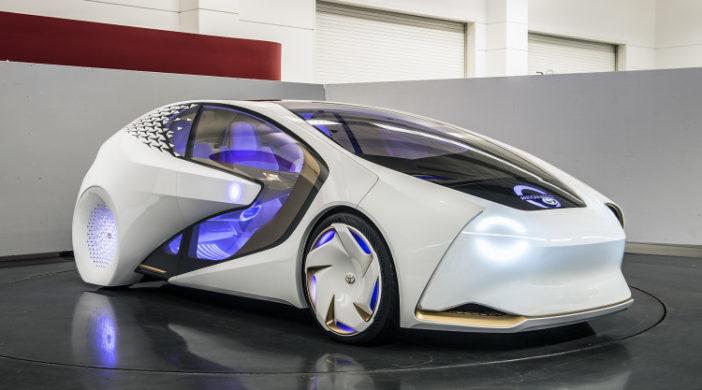 Toyota-ConceptI